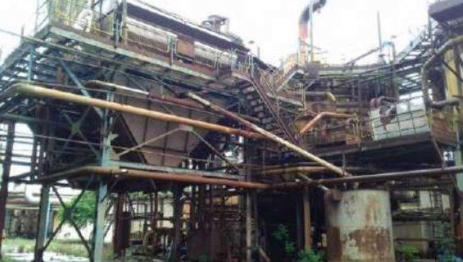 Foto - Complexo Usineiro Industrial 1.663 ha e Bens Móveis - [13]