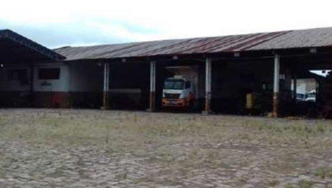 Foto - Complexo Usineiro Industrial 1.663 ha e Bens Móveis - [23]