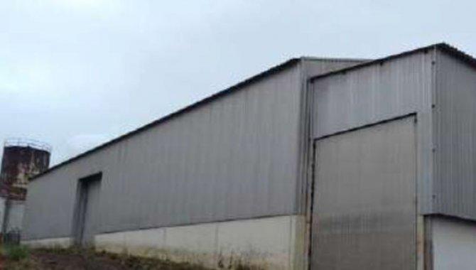 Foto - Complexo Usineiro Industrial 1.663 ha e Bens Móveis - [30]