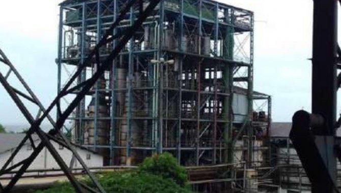 Foto - Complexo Usineiro Industrial 1.663 ha e Bens Móveis - [16]