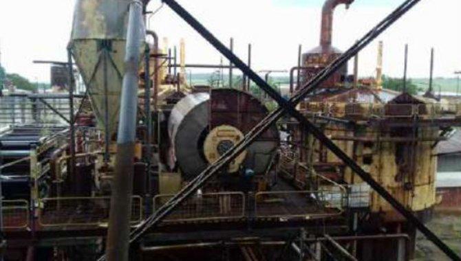 Foto - Complexo Usineiro Industrial 1.663 ha e Bens Móveis - [11]