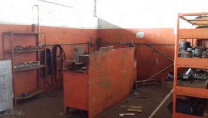 Foto - Complexo Usineiro Industrial 1.663 ha e Bens Móveis - [24]