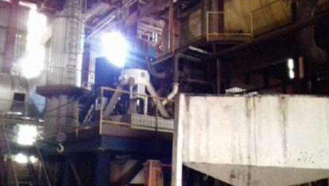 Foto - Complexo Usineiro Industrial 1.663 ha e Bens Móveis - [27]