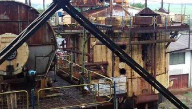 Foto - Complexo Usineiro Industrial 1.663 ha e Bens Móveis - [12]