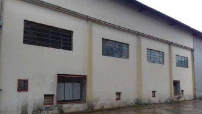 Foto - Complexo Usineiro Industrial 1.663 ha e Bens Móveis - [20]