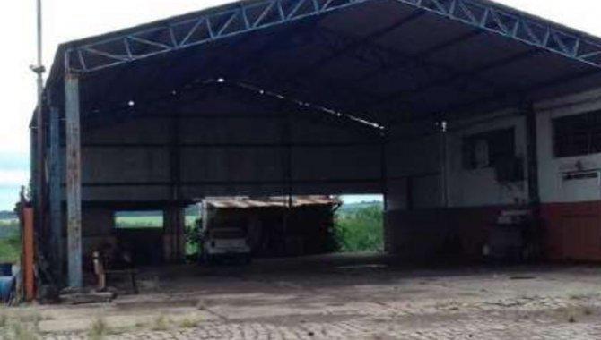 Foto - Complexo Usineiro Industrial 1.663 ha e Bens Móveis - [22]