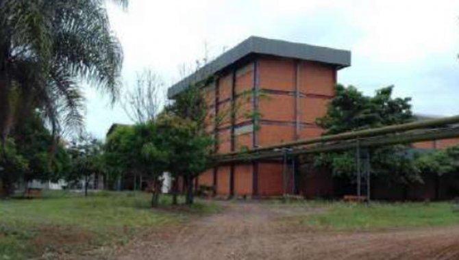 Foto - Complexo Usineiro Industrial 1.663 ha e Bens Móveis - [26]