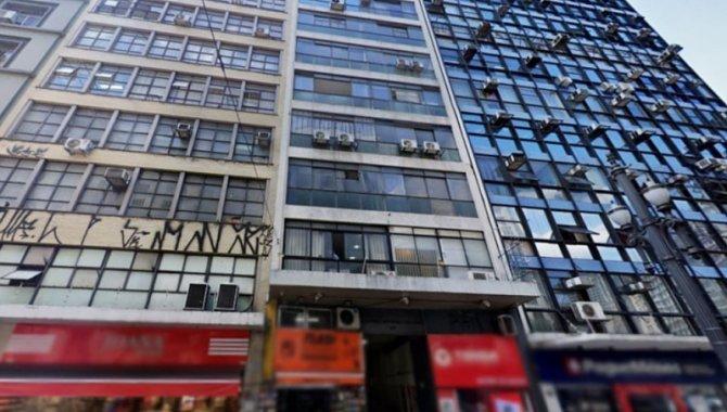 Foto - Salas Comerciais (Unid. 91 e 92) República - São Paulo - SP - [1]