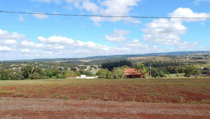 Foto - Terreno 450 m² - Ninho Verde II - Pardinho - SP - [2]