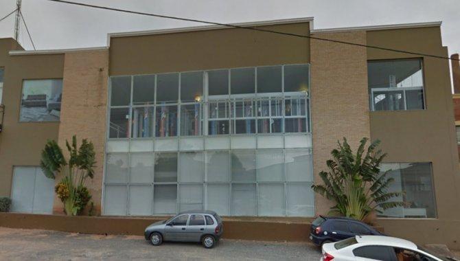 Foto - Imóvel Comercial 2.352 m² - Centro - Marília - SP - [4]