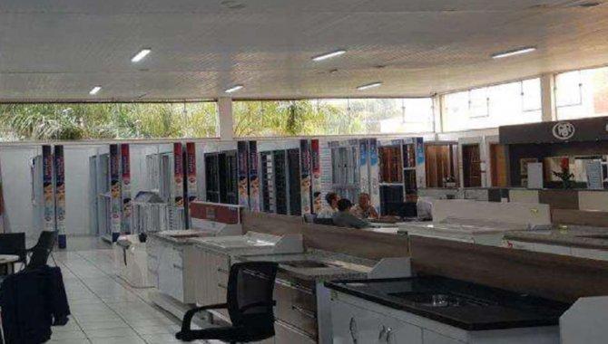 Foto - Imóvel Comercial 2.352 m² - Centro - Marília - SP - [9]