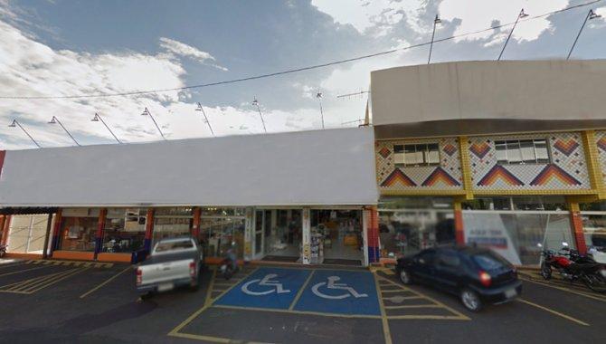 Foto - Imóvel Comercial 2.352 m² - Centro - Marília - SP - [1]