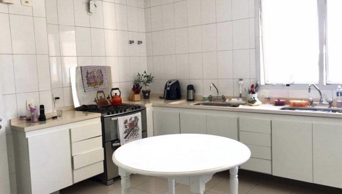 Foto - Apartamento 316 m² (5 Vagas) - Alto de Pinheiros - São Paulo - SP - [20]