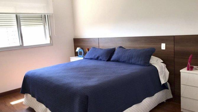 Foto - Apartamento 316 m² (5 Vagas) - Alto de Pinheiros - São Paulo - SP - [21]