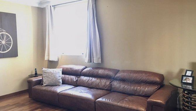 Foto - Apartamento 316 m² (5 Vagas) - Alto de Pinheiros - São Paulo - SP - [12]