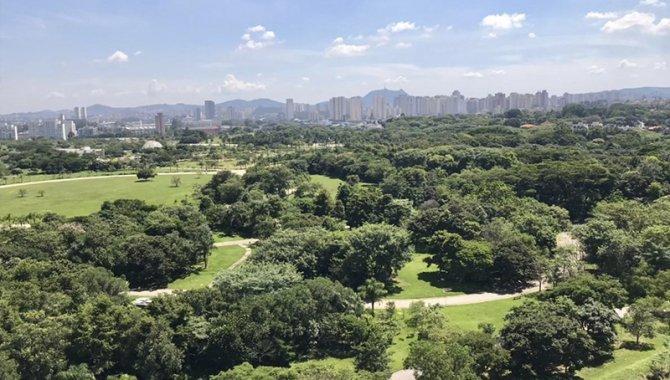 Foto - Apartamento 316 m² (5 Vagas) - Alto de Pinheiros - São Paulo - SP - [5]