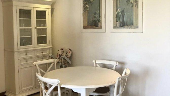 Foto - Apartamento 316 m² (5 Vagas) - Alto de Pinheiros - São Paulo - SP - [14]