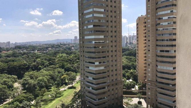 Foto - Apartamento 316 m² (5 Vagas) - Alto de Pinheiros - São Paulo - SP - [4]