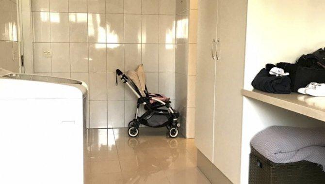 Foto - Apartamento 316 m² (5 Vagas) - Alto de Pinheiros - São Paulo - SP - [24]