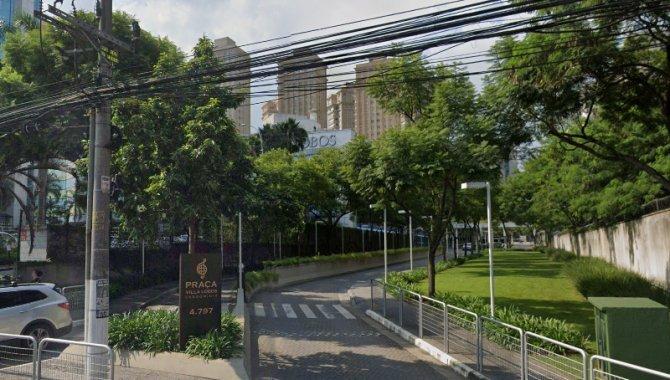 Foto - Apartamento 316 m² (5 Vagas) - Alto de Pinheiros - São Paulo - SP - [3]