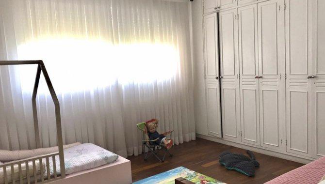 Foto - Apartamento 316 m² (5 Vagas) - Alto de Pinheiros - São Paulo - SP - [26]