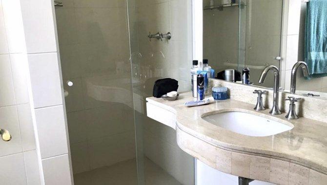 Foto - Apartamento 316 m² (5 Vagas) - Alto de Pinheiros - São Paulo - SP - [22]