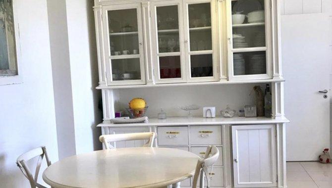 Foto - Apartamento 316 m² (5 Vagas) - Alto de Pinheiros - São Paulo - SP - [7]