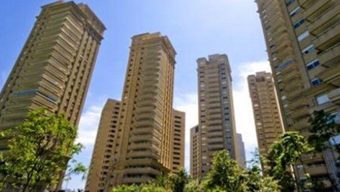 Foto - Apartamento 316 m² (5 Vagas) - Alto de Pinheiros - São Paulo - SP - [1]