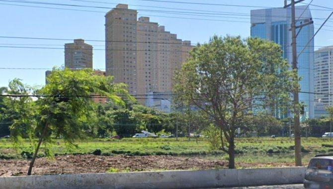 Foto - Apartamento 316 m² (5 Vagas) - Alto de Pinheiros - São Paulo - SP - [2]