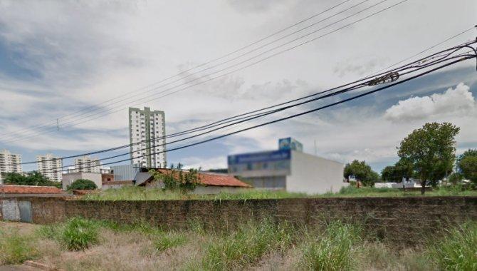 Foto - Direitos sobre Casa e Terreno 420 m² - Parque Amazônia - Goiânia - GO - [2]