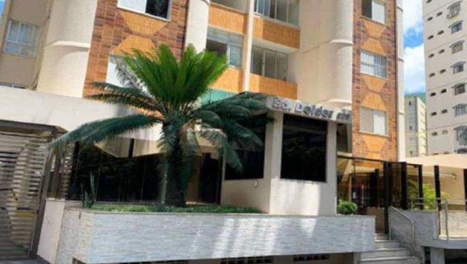 Foto - Apartamento 116 m² - Setor Oeste - Goiânia - GO - [3]