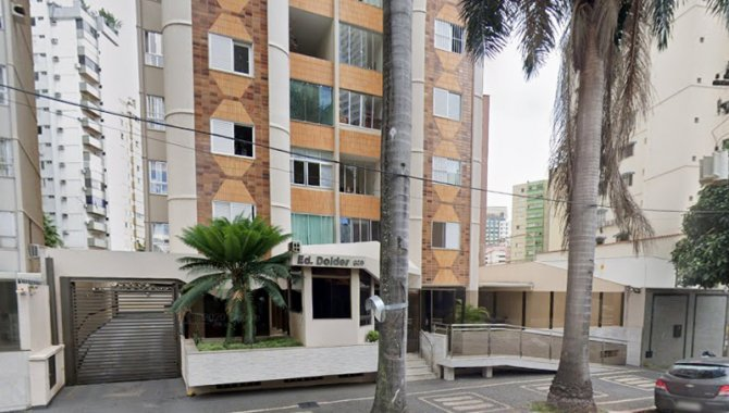 Foto - Apartamento 116 m² - Setor Oeste - Goiânia - GO - [1]