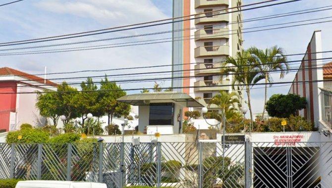 Foto - Apartamento 170 m² (03 Vagas) - Vila Formosa - São Paulo - SP - [1]