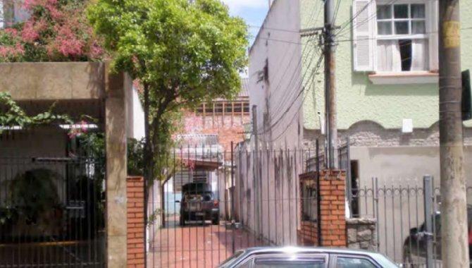 Foto - Casas - Tatuapé - São Paulo - SP - [2]