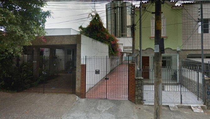 Foto - Casas - Tatuapé - São Paulo - SP - [1]