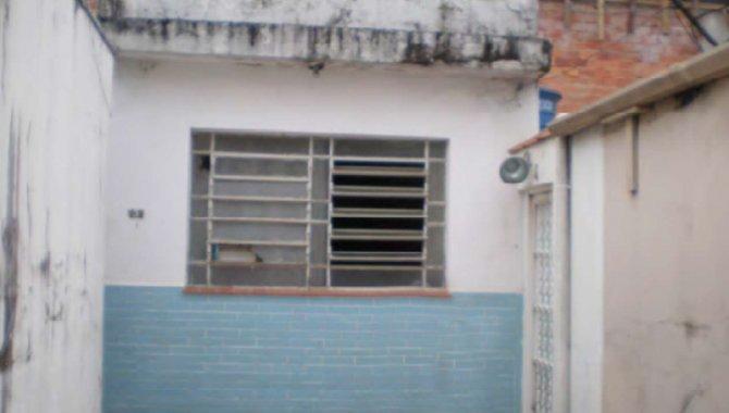 Foto - Casas - Tatuapé - São Paulo - SP - [8]