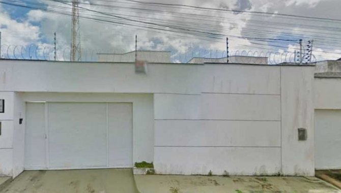 Foto - Casa 126 m² - Ponta Grossa - São José de Ribamar - MA - [1]