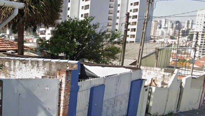 Foto - Casas - Vila Aurora - São Paulo - SP - [4]