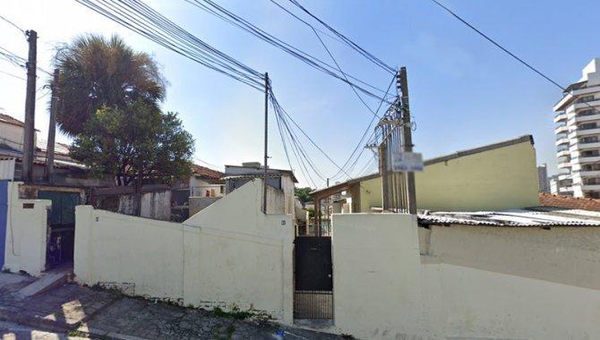 Foto - Casas - Vila Aurora - São Paulo - SP - [1]