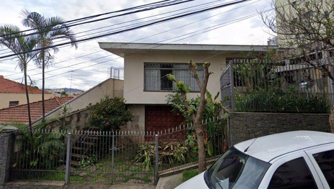 Foto - Casa 95 m² - Vila Mazzei - São Paulo - SP - [1]