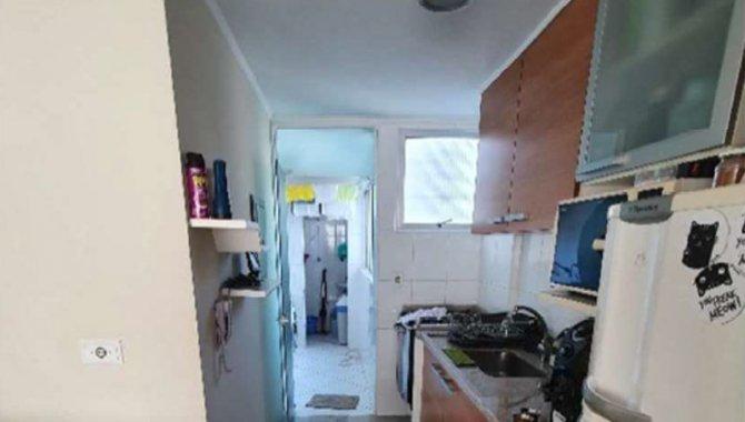 Foto - Parte Ideal sobre Apartamento 106 m² - Perdizes - São Paulo - SP - [3]