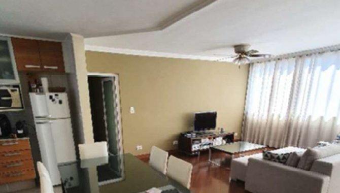 Foto - Parte Ideal sobre Apartamento 106 m² - Perdizes - São Paulo - SP - [6]