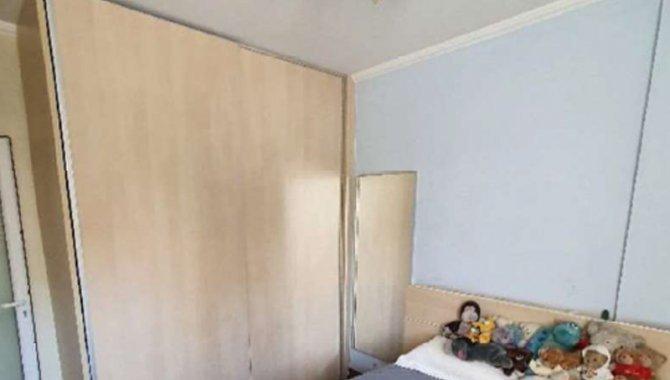 Foto - Parte Ideal sobre Apartamento 106 m² - Perdizes - São Paulo - SP - [4]