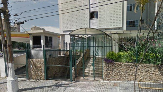 Foto - Parte Ideal sobre Apartamento 106 m² - Perdizes - São Paulo - SP - [2]