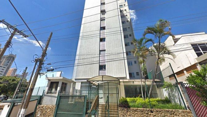 Foto - Parte Ideal sobre Apartamento 106 m² - Perdizes - São Paulo - SP - [1]