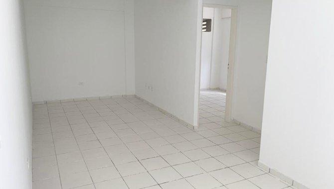 Foto - Apartamento 56 m² (01 Vaga) - Rio Doce - Olinda - PE - [4]