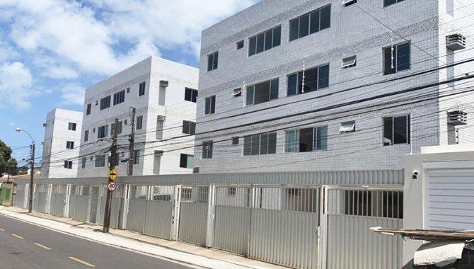 Foto - Apartamento 56 m² (01 Vaga) - Rio Doce - Olinda - PE - [3]