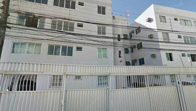 Foto - Apartamento 56 m² (01 Vaga) - Rio Doce - Olinda - PE - [2]