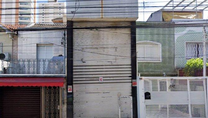 Foto - Direitos sobre Imóvel Comercial 129 m² - Vila Guilherme - São Paulo - SP - [1]