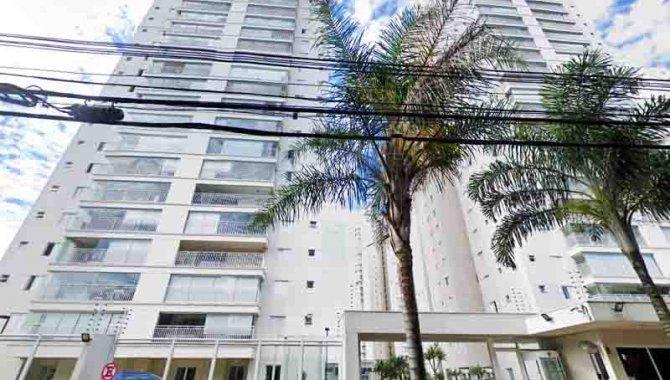 Direitos sobre Apartamento 110 m² - Vila Augusta - Guarulhos - SP